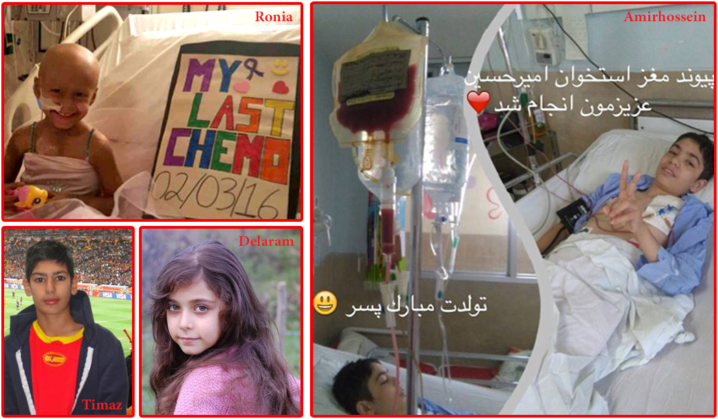Aiding-People-Amir-hossein-Ronia-Taymaz-Delaram.jpg