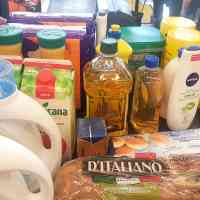 Help_elderly_grocery_toronto
