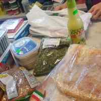Help_elderly_grocery_toronto2