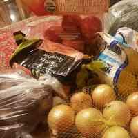 aiding_shiva_grocery_toronto3